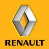 Renault-logo-2007-2048x2048