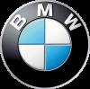 bmw_logo_PNG19701